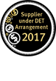 Lambert & Rehbein is DET Preferred Supplier